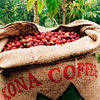 Фестиваль кофе Кона / Kona Coffee Festival