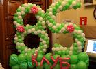 Хризантема кустовая романс фото