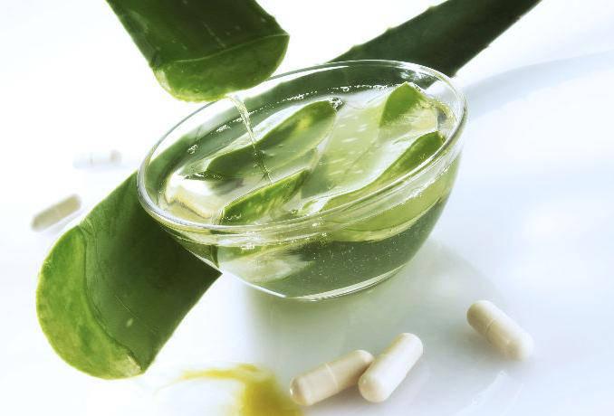 Лечение пихтовым маслом псориаз