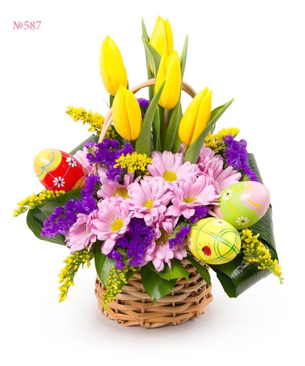 Купить цветы жасмин пермь купить комнатные цветы жених