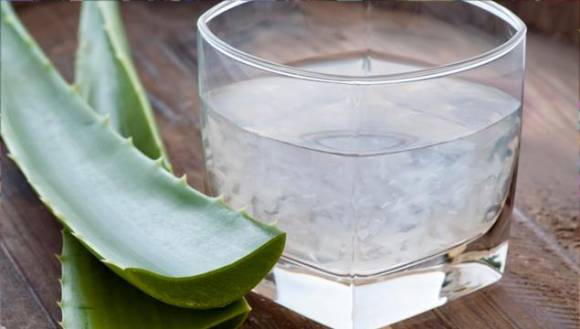 Как принимать лекарство с алоэ в домашних условиях