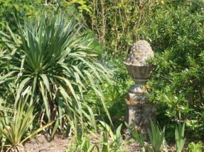 Сад Denmans